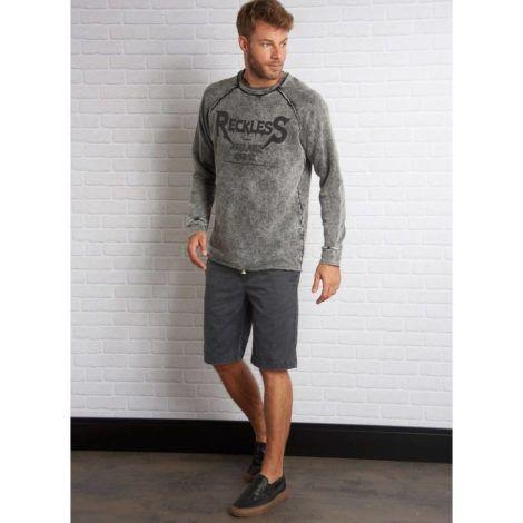 imagem 4 4 470x470 - Bermuda Jeans Masculina Como Usar, Modelos e cores