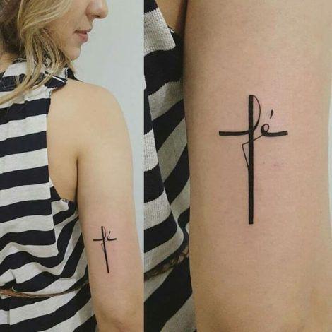 imagem 5 470x470 - Tatuagem Religiosa (Tipos e áreas do corpos com a tattoo )
