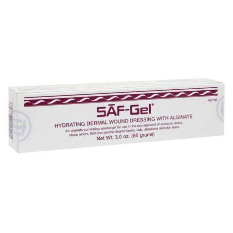 Pomada Saf Gel 470x470 - Pomada para pé Diabético, Nomes, Tratamento
