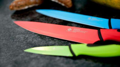 faca de ceramica 470x264 - Como Afiar a Faca de Churrasco ou de Açougue facil
