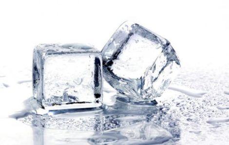 gelo 470x299 - Tratamento com Pomada para Bicho Geográfico, Nomes
