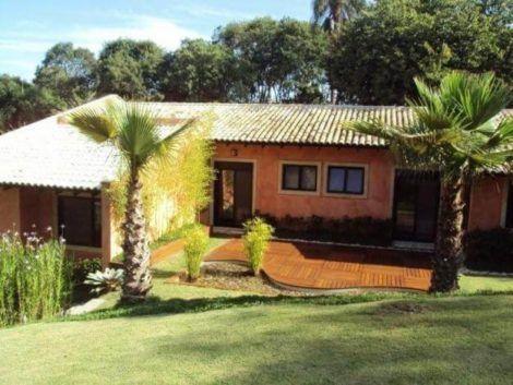 imagem 23 2 470x353 - Modelos de Casas em L Configurações Modernas