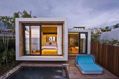imagem 24 2 470x313 - Modelos de Casas em L Configurações Modernas