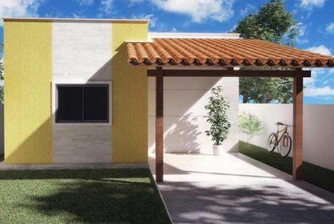 imagem 27 1 470x316 - Cobertura de Garagem Moderna, Modelos sofisticados