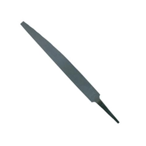 lima para faca 470x470 - Como Afiar a Faca de Churrasco ou de Açougue facil