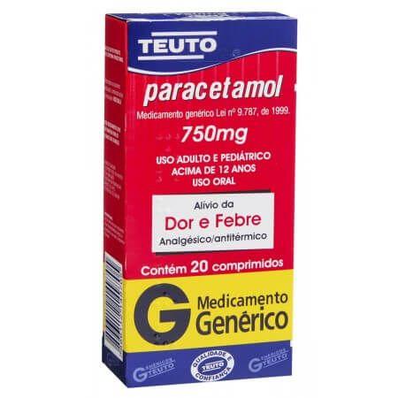 paracetamol - Como Tratar Queimadura de Água Viva, passos